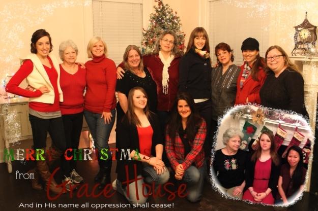 GH_Christmas_Card_483ccf6