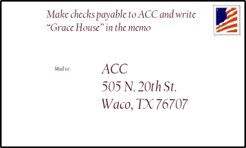 envelope_with_stamp