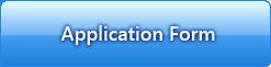 ApplicationButton
