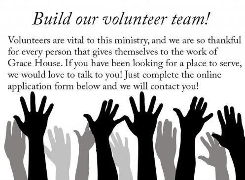 volunteer1